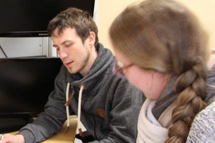 Firma App Entwicklung: App programmieren nach Maß - App Entwickler aus Gießen nahe Frankfurt in Hessen - Firma für App Programmierung, App erstellen Unternehmen