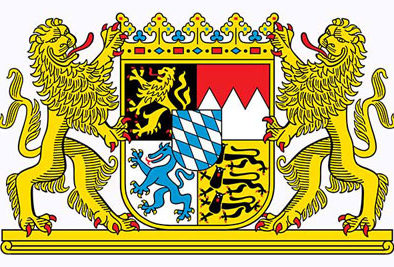 Referenzkunde Bayerisches Landesamt für Umwelt