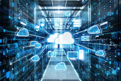 Datenbankprogrammierung nach Maß Firma Datenbank programmieren