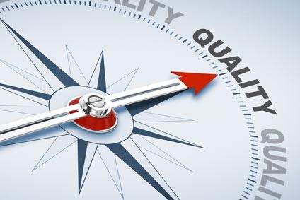 Programmierung nach DIN EN 62304, DIN EN ISO 14971 - Risikomanagement Medizinprodukte