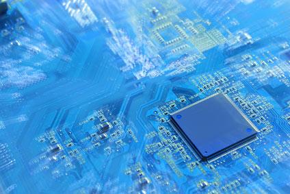 Mikrocontroller Programmieren Firma für Mikrocontroller Programmierung für Messtechnik
