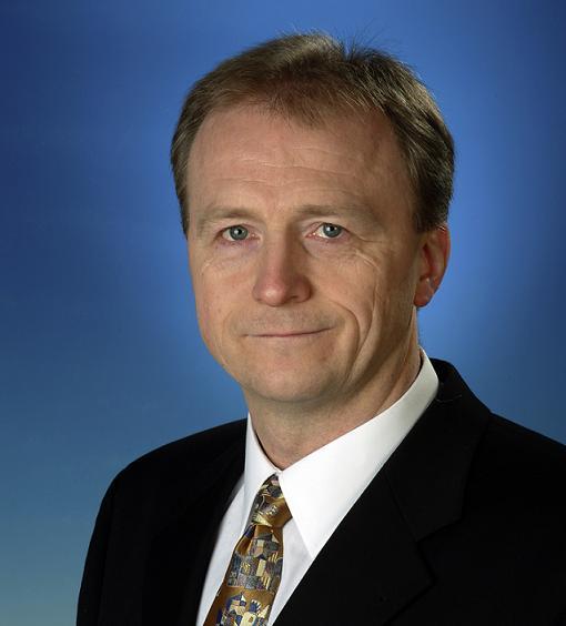 Geschäftsführer Jaroslav Kopecky First Soft GmbH & Co KG Softwareentwicklung