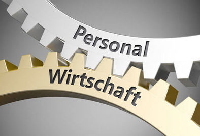 HKP Personalplanung Referenzkunde First Soft