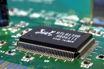 Mikrocontroller programmieren - mikrocontroller programmierung aus Gießen nahe Frankfurt, Hessen, Rhein Main