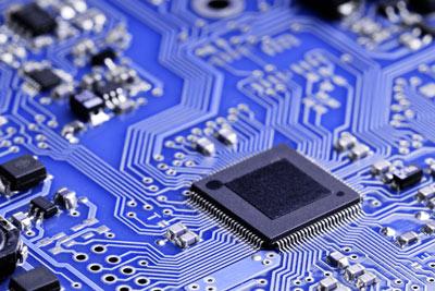 First Soft Referenzkunde Mikrocontroller Programmierung und Steuerungs-App