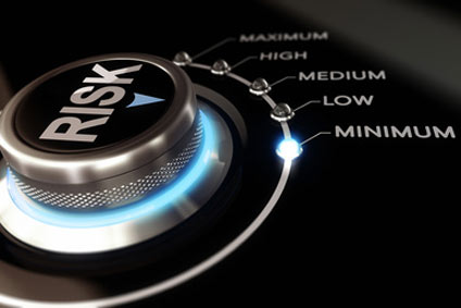 Risikomanagement Medizinprodukte: DIN 14971