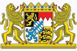 Reerenzkunde Bayerisches Landesamt für Umwelt