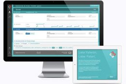 Referenzkunde Heartbeat Medical - HRTBT Medical Solutions GmbH